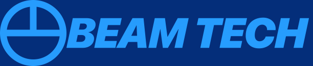 Beam Tech Electronics logo